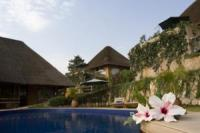 Le Petit Village Boutique Hotel